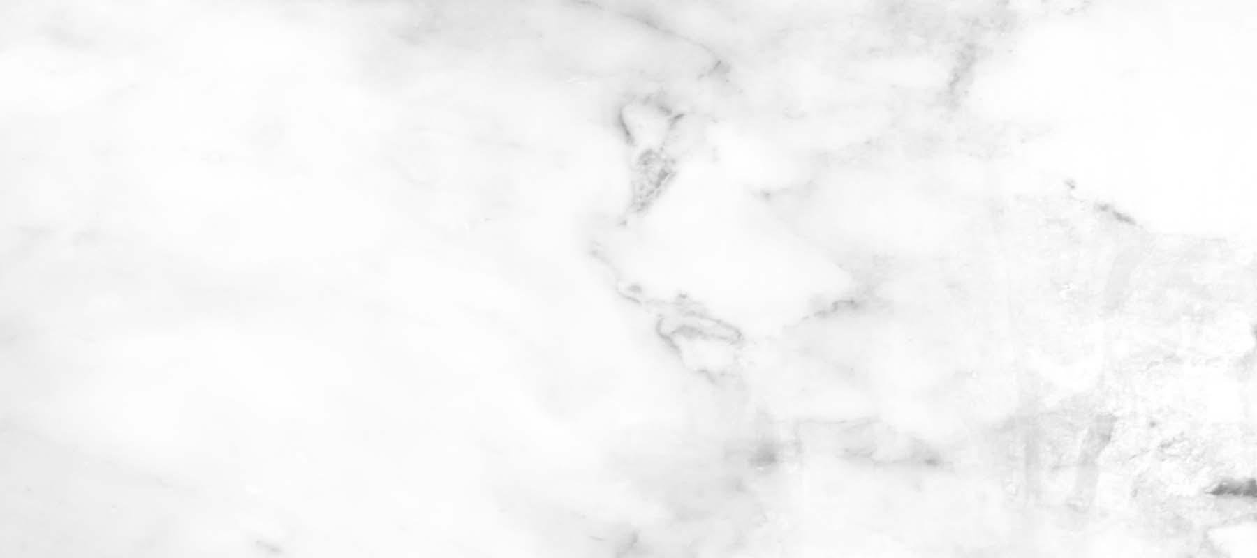 countertop background. Contemporary Countertop Marblebackgroundcountertopclassickitchen Throughout Countertop Background